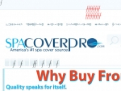Spa Cover Pro Coupons August 2018