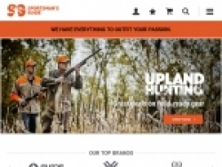 The Sportsman's Guide Canada Coupon Codes August 2018