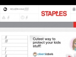 Staples Copy And Print Canada Coupon Codes
