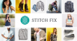 FREE Returns On All Orders At Stitch Fix