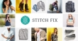FREE Shipping Sitewide At Stitch Fix