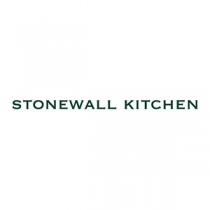 Stonewall Kitchen Coupons, Promo Codes & Sales