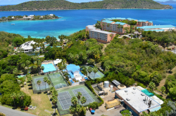 Sugar Bay Resort and Spa Coupons August 2018