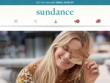 Up To 60% OFF New Outlet Arrivals At Sundance Catalog