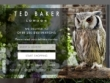 FREE Delivery On All Orders At Ted Baker