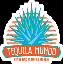 Tequila Mundo Coupons August 2018