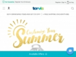 Tervis Coupon Codes