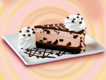 Cheesecake Factory Special Offers W/ Newsletter SignUp