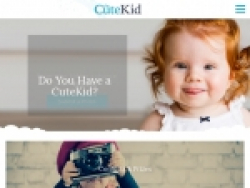 TheCuteKid Coupon Codes August 2018