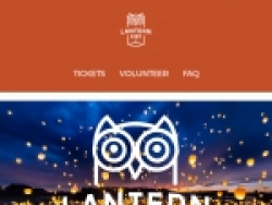 The Lantern Fest Coupon Code August 2018