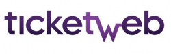 TicketWeb Promo Codes