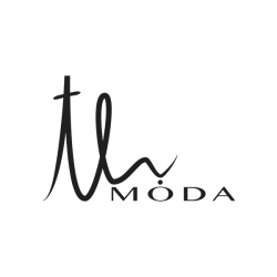 TLV Moda Coupons August 2018