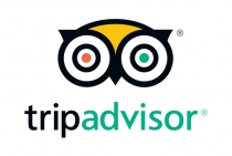 Up To 25% OFF On Your Hotel For Your Next Vacation At TripAdvisor