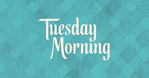 Up To 25% OFF On Wall Art & Decor At Tuesday Morning