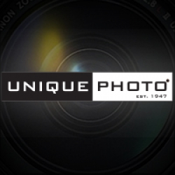 Unique Photo Coupon Codes August 2018