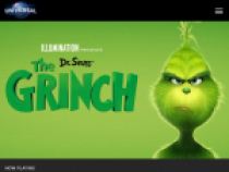 Movie Trailers & Featured Videos At Universal Studios