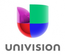 Sign Up For Offers From Univision