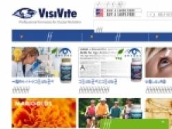 VisiVite Coupons September 2018