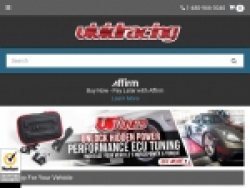 Vivid Racing Coupon Codes August 2018