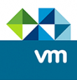 Up To 30% OFF Select Products At VMWare