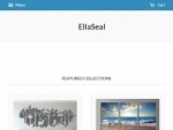WallDecalPlaza.com Coupons August 2018
