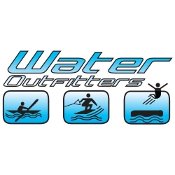 Water Outfitters Coupon Code August 2018