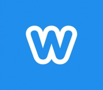 FREE Domain Hosting and Management At Weebly