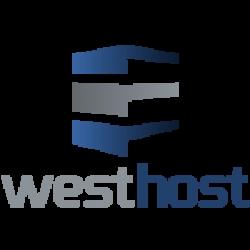 Westhost Promo Code August 2018