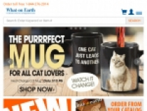 Up To 86% OFF Home Clearance At What On Earth