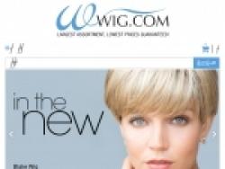Wig.com Promo Code August 2018