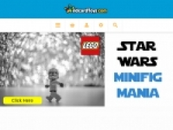 Wildcard Toys Coupon Codes August 2018