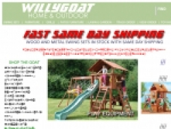 WillyGoat Coupon August 2018