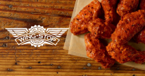 Boneless Flavors Fix For $20 At Wingstop