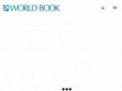 World Book Promo Codes August 2018