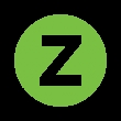 Up To 80% OFF Daily Deals At Zavvi