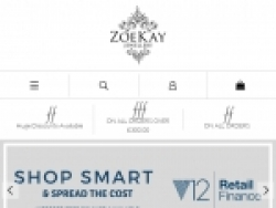 Zoe Kay Jewellery Discount Codes August 2018