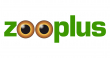 FREE Delivery On Orders Over £29 At Zooplus