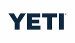YETI Promo Codes