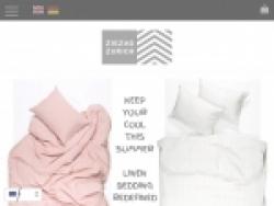 ZigZagZurich Promo Codes August 2018