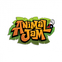 Up to 30% OFF Club Membership At Animal Jam