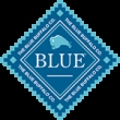 FREE Reusable Shopping Bag On Orders Over $10 At Blue Buffalo