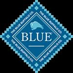 Blue Buffalo Coupon Codes