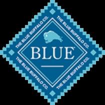 FREE Reusable Shopping Bag When You Give $10+ At Blue Buffalo
