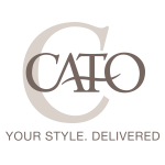 Cato Coupons