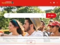New York Tickets & Tours From $22.91 At City Sightseeing