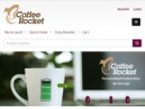 Coffee Rocket Coupon Code $15 OFF On Orders Over $150
