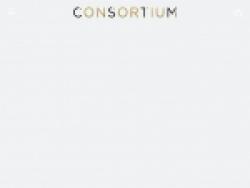 Custom Consortium Coupons August 2018