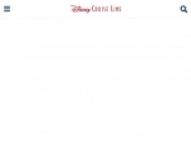 Earn A $200 Statement Credit At Disney Cruise