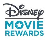 Disney Movie Rewards Coupons