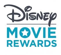FREE Stuffs & Discount W/ Disney Movie Rewards Offers